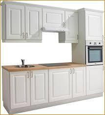 meuble colonne cuisine brico depot meubles cuisine brico dépot effectivement meuble colonne pour four