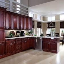 interior home ideas interior home wallpaper u2013 kargo