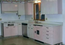 used metal kitchen cabinets for sale metal kitchen cabinets for sale manufacturers hbe voicesofimani com