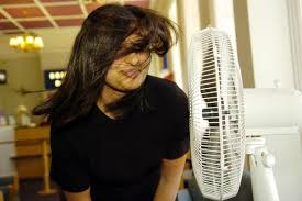 where to buy a fan where to buy fans and air conditioning units in coventry this summer