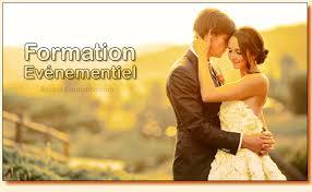 organisatrice de mariage formation formation wedding planner organisateur de mariage organisation
