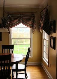 Sewing Window Treatmentscom - 1716 best pillow u0026 window inspirations images on pinterest