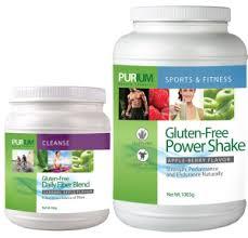 purium power shake health products purium hardin s clinic
