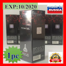 titan gel titan capsule original herbal 100 import daftar harga