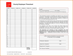 printable time sheets template time card template daily timesheet