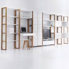 How Do You Pronounce Etagere 17 Best U2022 Poul Cadovius U2022 Images On Pinterest Design Market