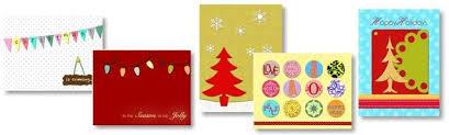 printable christmas cards to make online printable christmas cards free printable christmas cards for