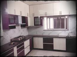 u shaped kitchen design ideas small u shaped kitchen ideas uk layouts of floor plans home the