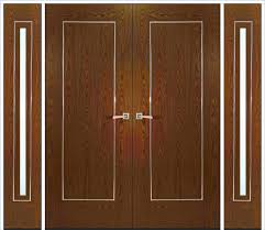 Latest Bedroom Door Designs by Teak Bedroom Door Designs Dr House