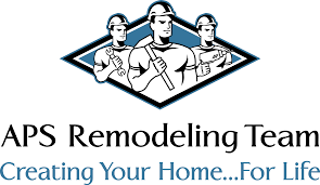 Home Remodeling Articles Articles Aps Remodeling Team