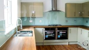 kitchen glass splashback ideas fauna 5 coloured kitchen glass splashback creoglass