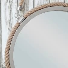Isabella Bedroom Set Young America Mirror Bedroom Furniture Uk Buy Bedroom Accessories Online Bedroom