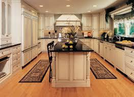 Kraftmaid Grey Cabinets Delight Impression Kitchen Cabinet Door Handles Black Admirable