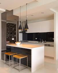 kitchen and dining designs dining room modern kitchen igfusa org