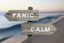 Discount Anxiety Simple Techniques To Get Rid Of Anxiety Panic Attacks And Feel Free Now Anxiety Self Help Anxiety Cure Panic Attacks Anxiety Disorder Panic Attacks Effects And Coping Strategies