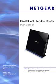task force router table manual 12400216 d6200 wifi modem router user manual d6200 wifi modem router