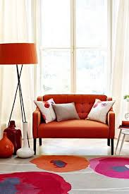20 best sanderson images on pinterest area rugs accent
