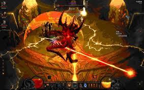 lore diablo pt 2 latestgames gaming