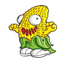 slop corn trash pack wiki fandom powered wikia