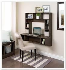 prepac floating desk with storage best storage ideas website