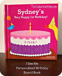 in birthday gifts best 25 personalized birthday gifts ideas on diy best