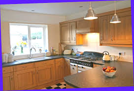 small u shaped kitchen remodel ideas ten things that you never expect on small u abrarkhan me