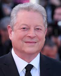 quotes about climate change al gore as trump withdraws from paris agreement al gore becomes a movie