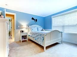 Light Colors For Bedroom Pale Blue Wall Paint U2013 Alternatux Com