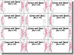wedding place cards template 29 images of wedding place card template infovia net