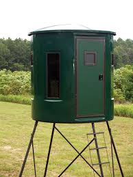 realbark hunting systems fgbx 6 hunting blind
