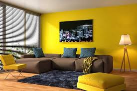 Home Colour Schemes Interior Room Colour Ideas Interior Colour Schemes Pyramid Carpets