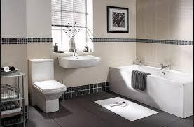 badezimmergestaltung modern badezimmergestaltung modern spannend auf interieur dekor zusammen