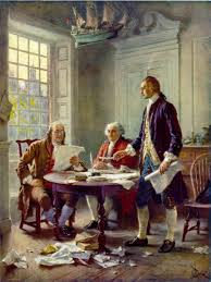the role of lawyers in the american revolution religious studies