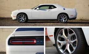 2012 dodge challenger rt plus dodge challenger rt lc 2015 3d model 2015 dodge