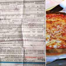 man cited for eating pizza at sf bus stop sfgate