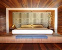 Bedroom Tile Designs Floor Tile Design Software Images About Floor Designs
