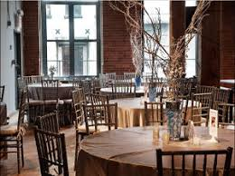 Wedding Venues Long Island Ny Venues Elegant Affairs Caterers New York Caterers Long