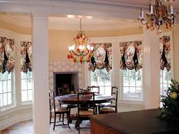 Dining Rooms With Chandeliers by Best Crystal Chandeliers For Dining Room Photos Home Design