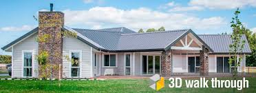 waikato showhome matangi macauley signature homes