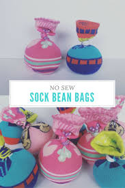 best 20 bean bag games ideas on pinterest bags game corn hole