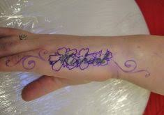 ms 13 hand tattoo danielhuscroft com