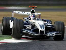 formula bmw bmw won u0027t be returning to formula 1 very soon bmwcoop