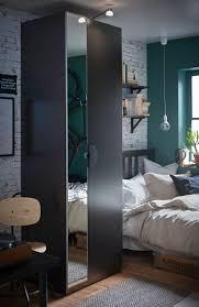 Ikea Schlafzimmer Trysil 26 Besten Pax Bilder Auf Pinterest Ikea Pax Ikea Deutschland