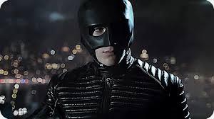 batman gotham season 4