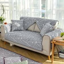 Gray Sofa Slipcover by Online Get Cheap Sofa Cover Design Aliexpress Com Alibaba Group