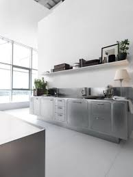 kitchen fabulous industrial kitchen design ideas abimis kitchens