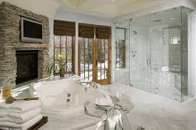 master bath showers bathroom large master bath showers ideas master bath showers ideas