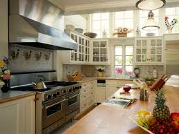 Green Kitchen Decorating Ideas Country Decorating Ideas Kitchen Design