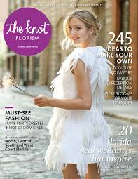 s bridal the knot florida summer 2017 by the knot florida issuu