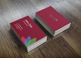 avery business card template free business card template for free